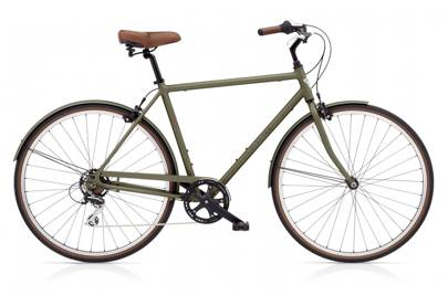 To acquire Budget stylish bikes picture trends