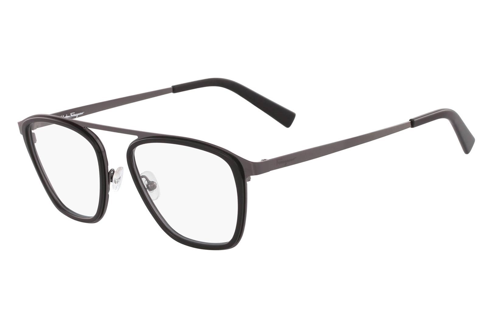 70af99d921 Best men s eyeglasses 2019