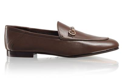 Russell & Bromley 'Mojo' loafers