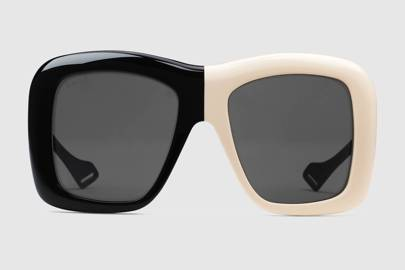 2bd0062419e Best sunglasses 2019  the most stylish new shades for men