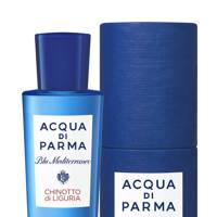 Blu Mediterraneo by Acqua Di Parma