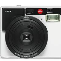 Sofort by Leica