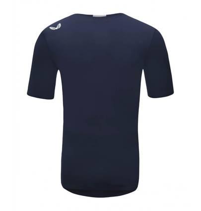 4. Castore T-shirt