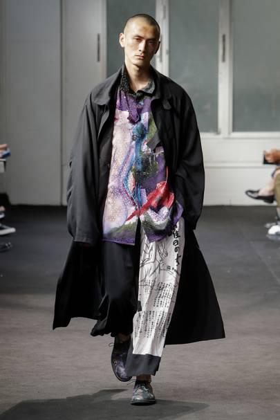 info for b1396 e1e43 Spring Summer 2019 Menswear   British GQ