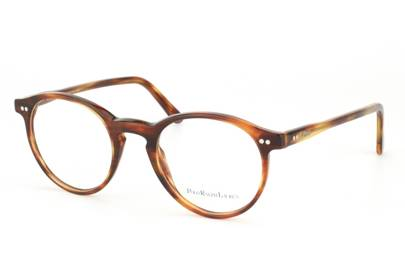 Spectacles by Polo Ralph Lauren