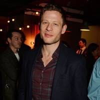 31. James Norton