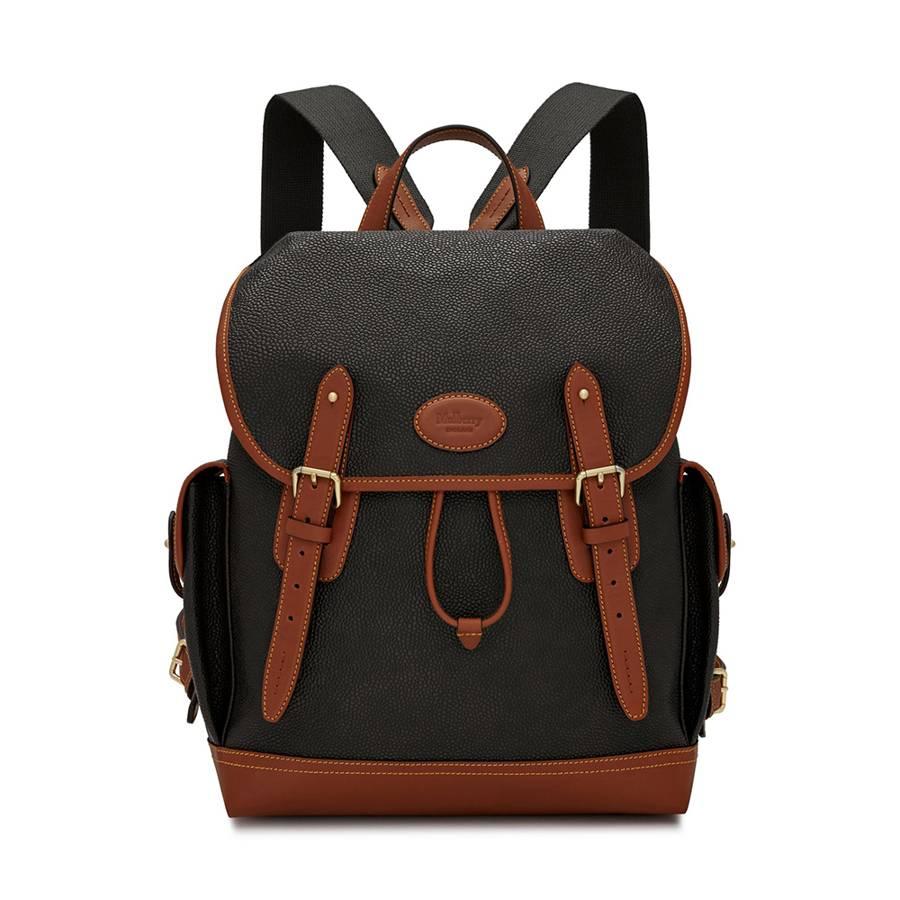 134ef8a5b4 Best backpacks for work