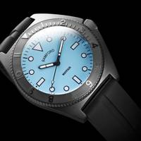 Watch by Bamford Watch Department