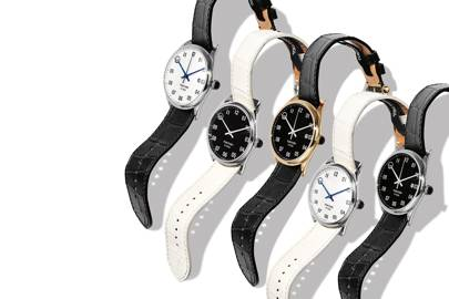 45daa034fda Tom Ford interview  the rules to wearing a watch