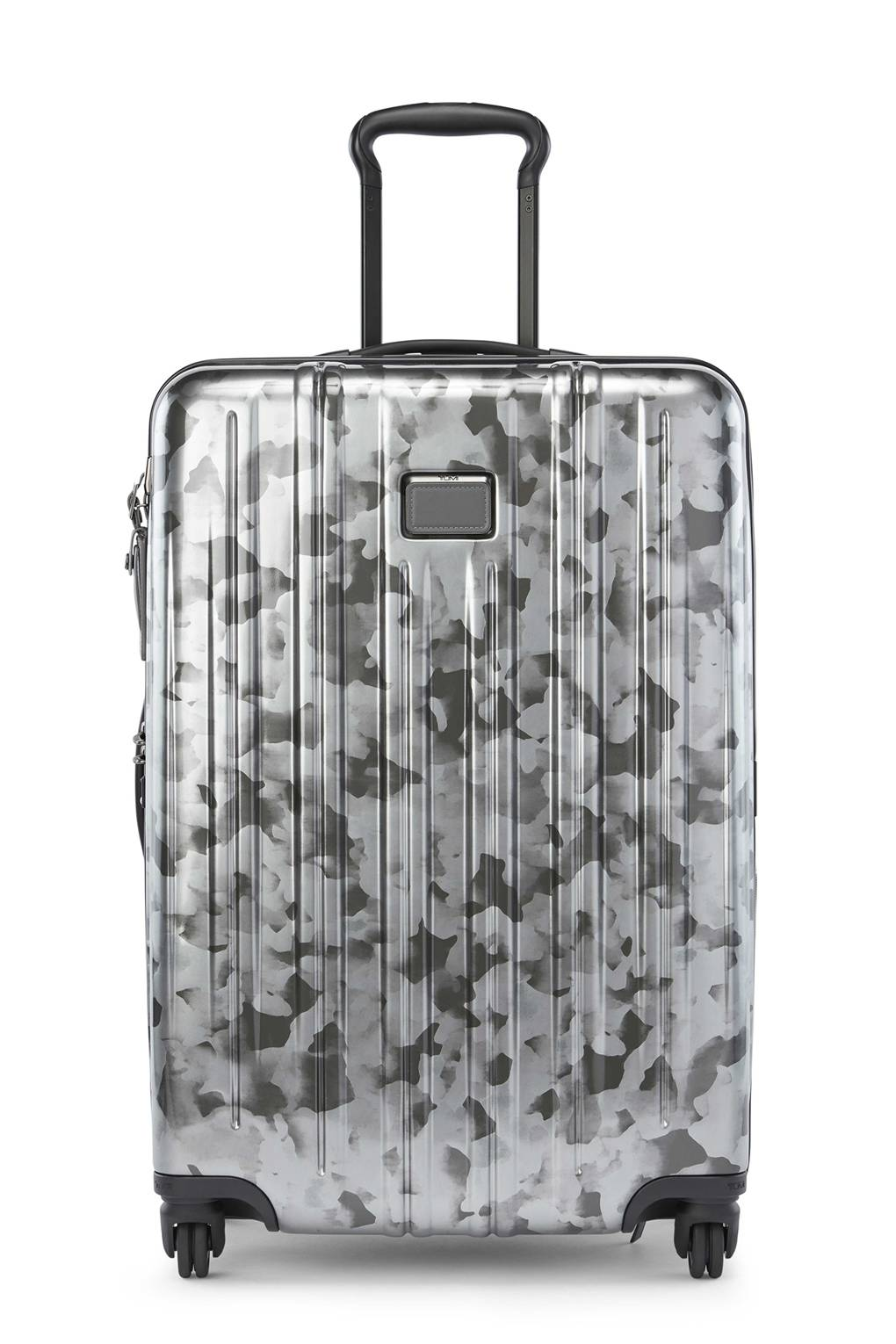 8390a0a1a0bb Best suitcases and travel bags to jet away with all year-round ...