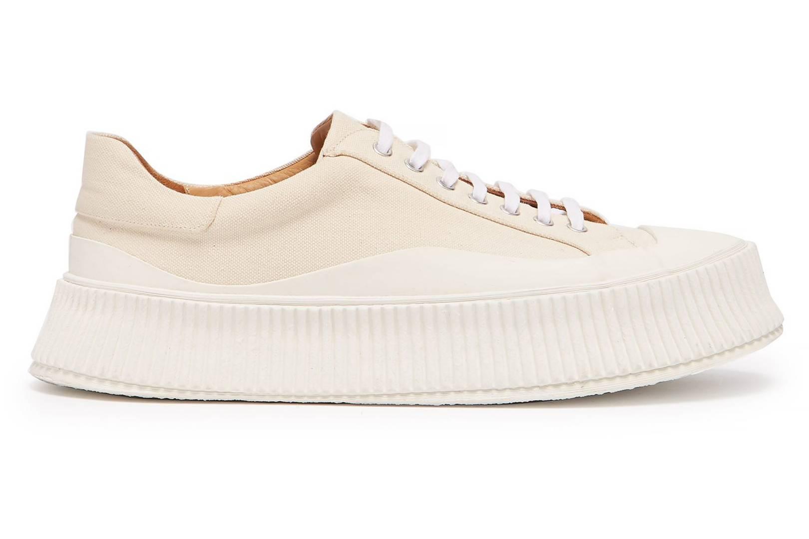 9cea7d2930e8 Why you should follow the platform shoe trend
