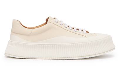1. The get-served-first-at-the-pub plimsoles
