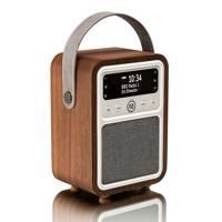 The Monty Digital Radio by VQ