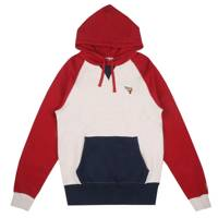 Billionaire Boys' Club 'Raygun' hoodie