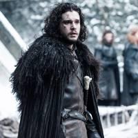 Jon Snow – likely to die