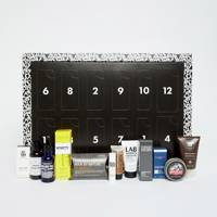 Asos Grooming Advent Calendar