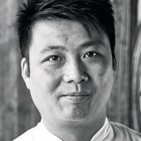 Fei Wang, Hutong