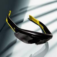 Everysight smart glasses by Raptor