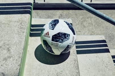 Adidas 2018 World Cup