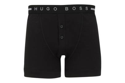 Boxer Briefs by Hugo Boss