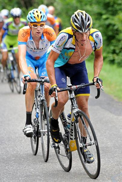How Much Does The Winner Of Tour De France Get