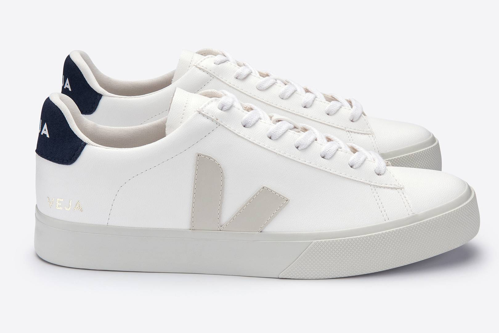 4ccf6bc63a Best eco-friendly trainers that won t cost the earth