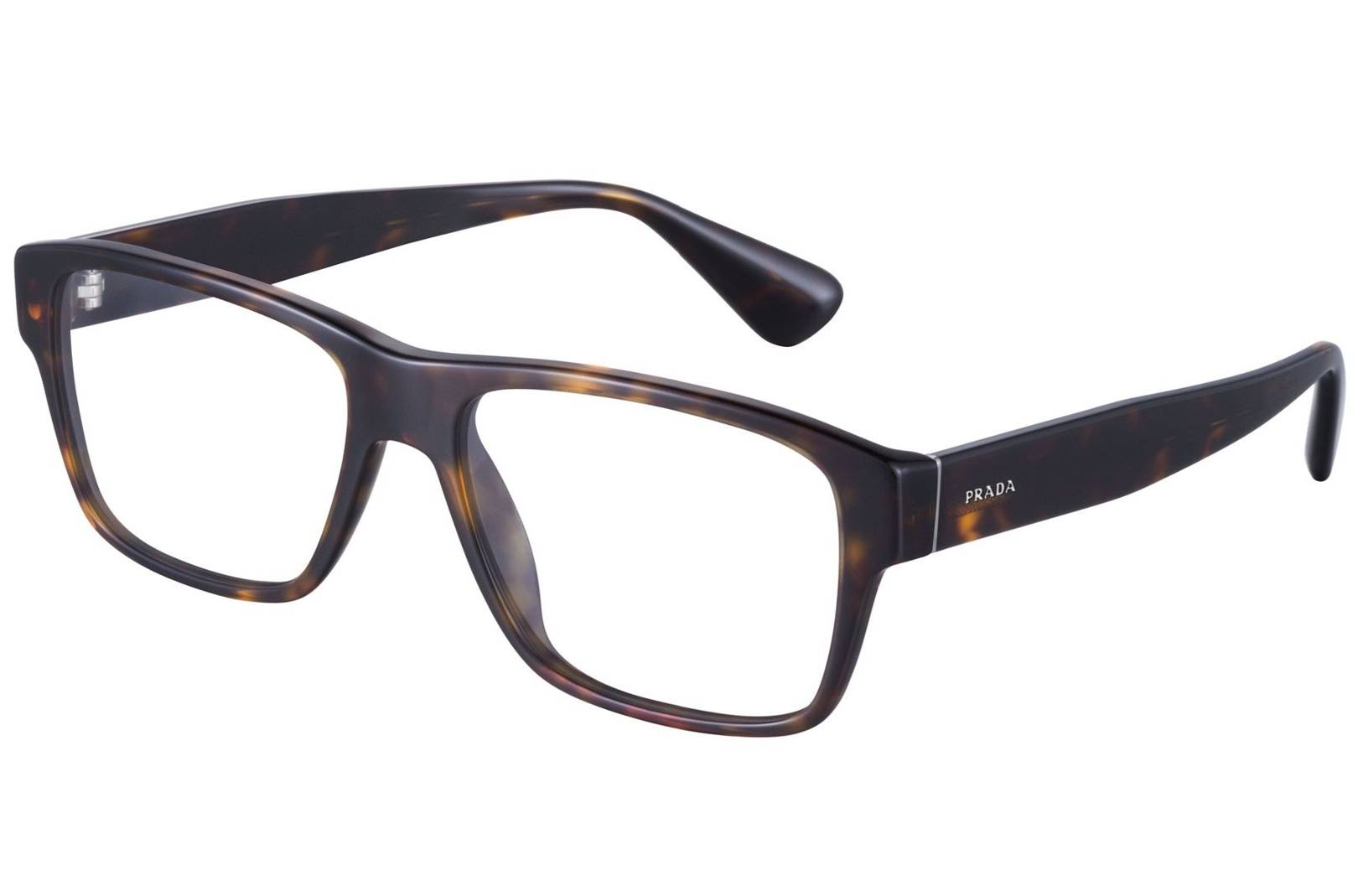 95be451ab0db Ray Ban Glasses Hipster « One More Soul