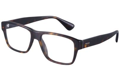 Prescription Glasses Frames For Round Face : Buy the right glasses for your face shape Best ...