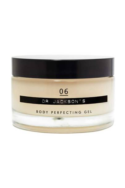 Body Perfecting Gel by Dr Jackson's