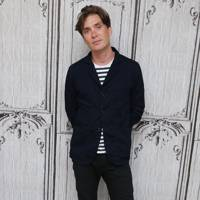 Cillian Murphy, actor