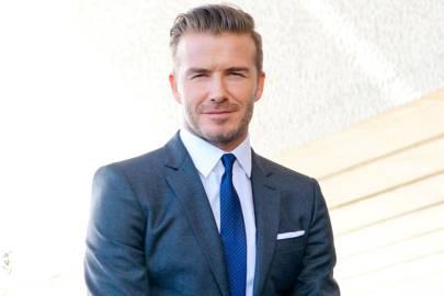 5f3fc496074 4 ways to score David Beckham s style