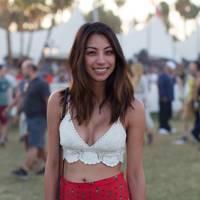 Ashley Nguyen
