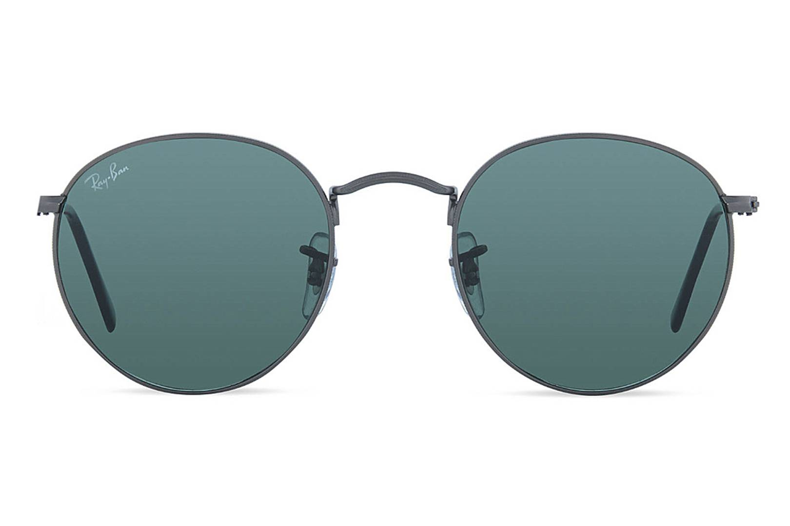 best sunglasses 2018 the most stylish new shades for men british gq