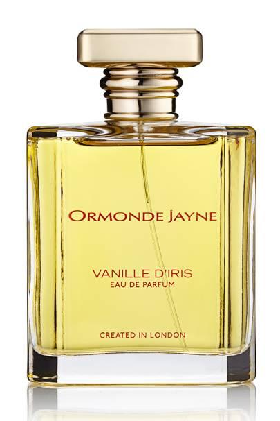 Ormonde Paris Vanille d'Iris