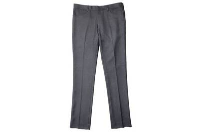Trousers by Farah