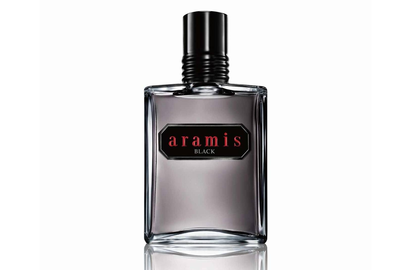 Looking For A 24 7 Scent Spray On Aramis Black British Gq Voyager Woman Edt