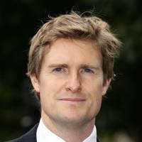 Politics, public spirit & public life: Tristram Hunt MP