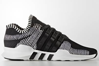 Adidas Originals EQT Support ADV Primeknit trainers