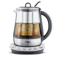 Sage Smart Tea Pot