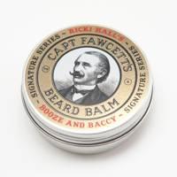 Beard Balm by Ricki Hall
