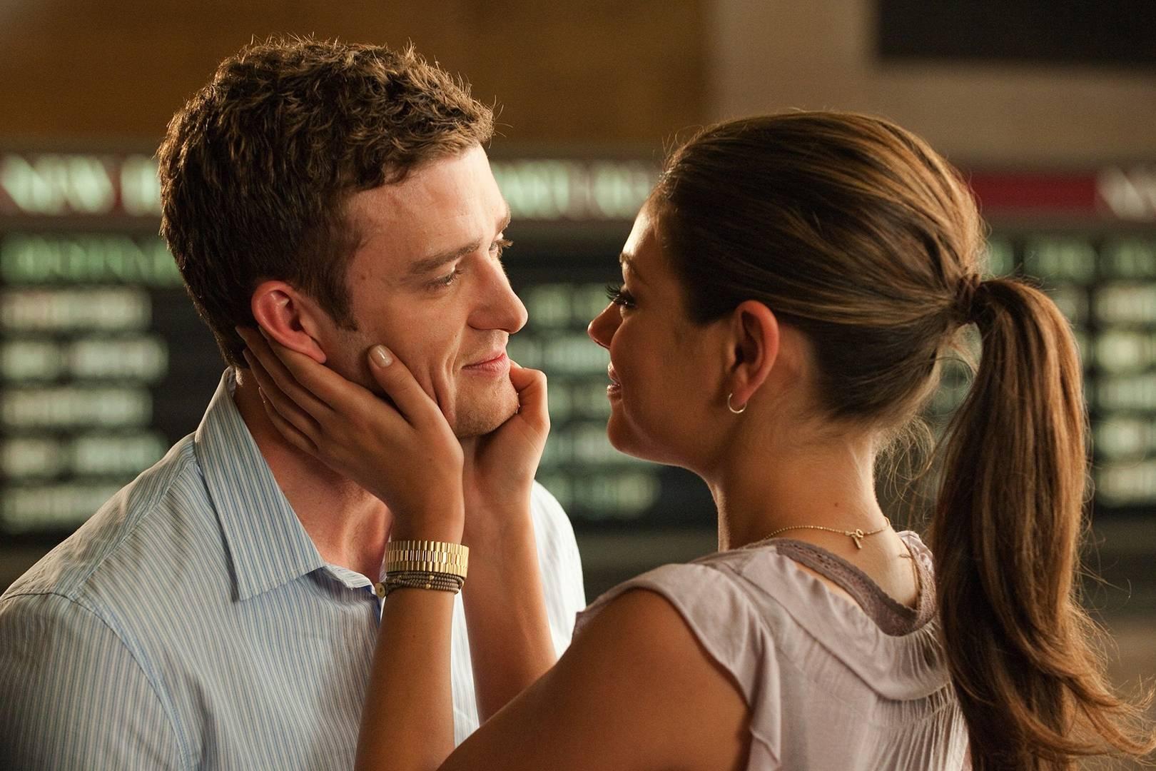 SADIE: Online dating how long before exclusive