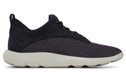 Timberland Flyroam Oxford trainers