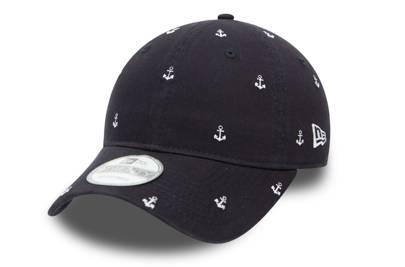 New Era Japan 9Twenty cap
