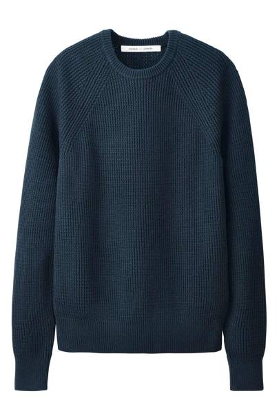 Uniqlo x Lemaire jumper