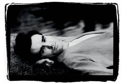 Morrissey/The Smiths