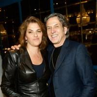 Tracey Emin and Stephen Webster