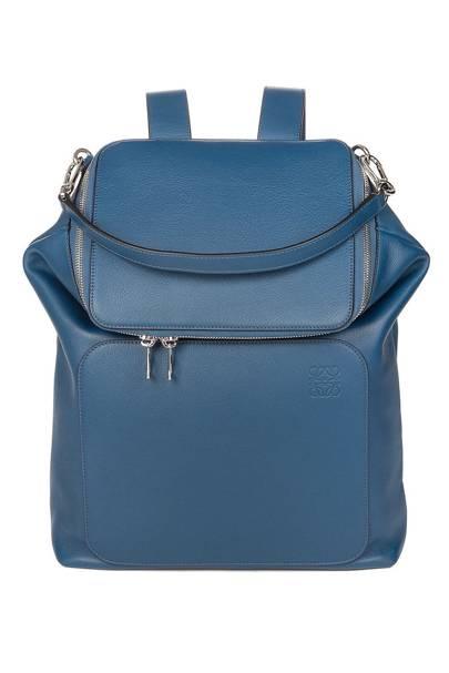 Loewe 'Goya' backpack