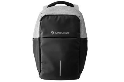 SB Backpack by Sambucket