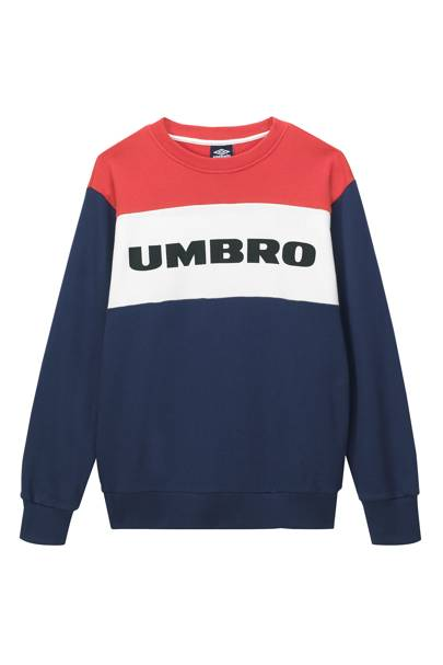 Jumper by Umbro