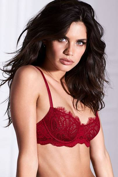 59ccffb103 How to buy your girlfriend underwear for Valentine s Day